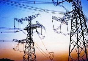 我国两年降低企业用电成本超2100亿元