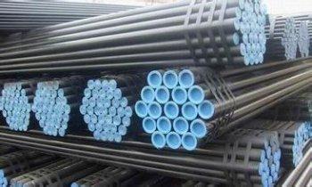 上半年中钢协会员钢铁企业实现利润总额1065亿元