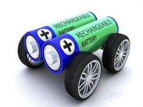 工信部:将协调加快电池拆卸国标发布进程