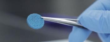 3D打印对个性化医疗的影响