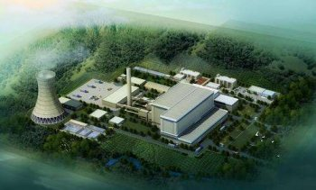 云南拟投125亿建32座垃圾焚烧发电厂