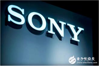 索尼图像传感器业务营收近9000亿日元,今年或是