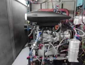 3D打印加工为超级跑车提供优化设计【3D打印汽车