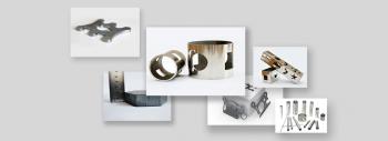 光纤激光切割机为什么能实现柔性化生产?