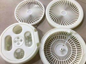 SLA光固化3D打印设备的类别有哪些【SLA工艺】