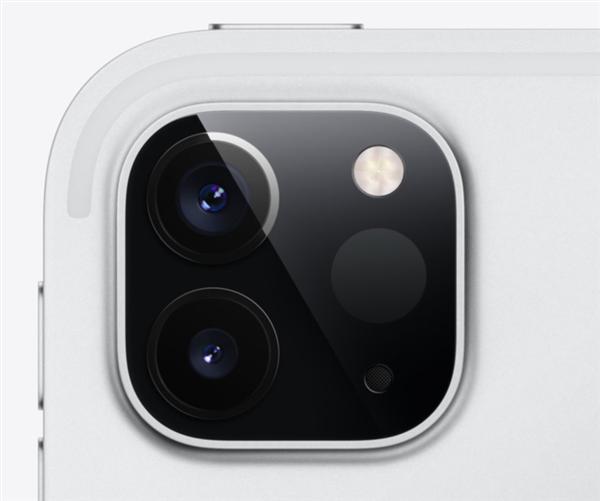 没悬念了!iPhone12部分机型将配备LiDAR激光雷达