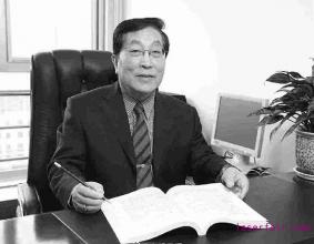 导弹专家陈定昌院士去世,曾研制中国首部激光