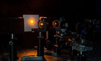 新型超快黄色激光器问世 将有利于生物医学应用
