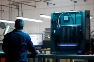 巴斯夫的Forward AM接触食品3D打印获得认证