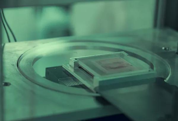 SAKUU总融资额达到6200万美元,计划2022年销售3D打印电池